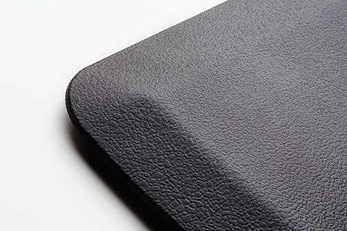 polyurethane floor mat