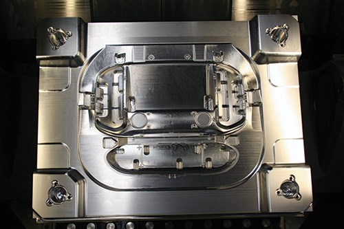 eifel mold & engineering