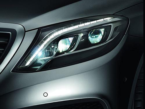 Foto: Automotive Lighting Reutlingen GmbH