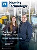 January 2018 Plastics Technology