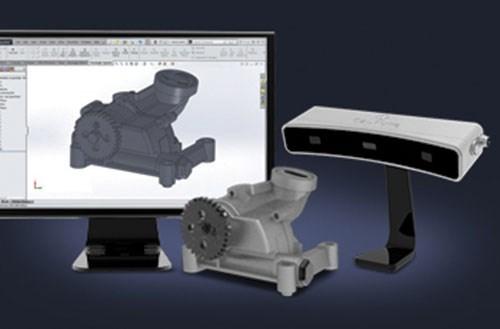 Original Geomagic Design X Software Price