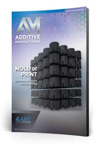January/February Modern Machine Shop Magazine Issue