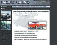 Pacific Plating