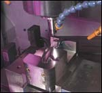 Flush Fine advanced milling process