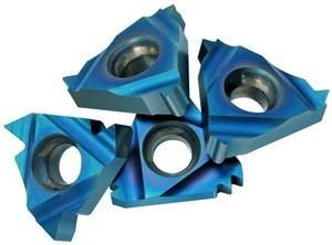 Carmex BLU grade inserts
