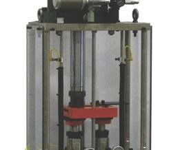 Meter Mix Dispense Machines The Suppliers And Systems