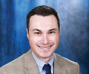 Dr. Kevin J. Meyer