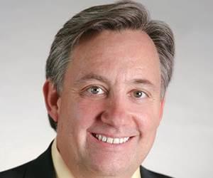 Dale Brosius