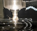 Faster Cornering in Cavity Hogging Boosts Capacity