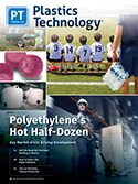 Plastics Technology February 2019
