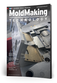 February  Modern Machine Shop Magazine Issue