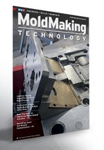 MoldMaking Technology February 2020