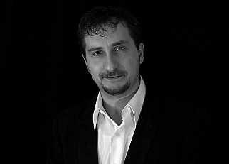 Tim Piazza, CTG