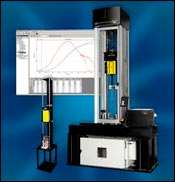 Drop-Tower Impact Tester For Finished Parts