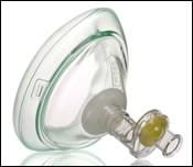 Phthalate-Free TPE