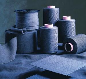 carbon fiber, prepreg