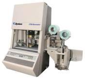 Rheometer for Polyolefins