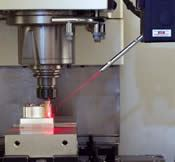 Programmable nozzle system