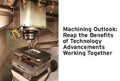 mold making technology