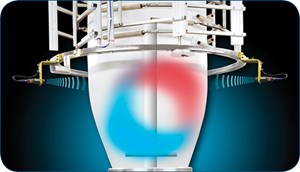 Extrusion & Compounding at NPE: More Output, More Flexibility, Less Energy