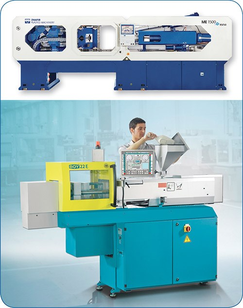 88 Info 2 Stage Injection Molding Machine Pdf Doc