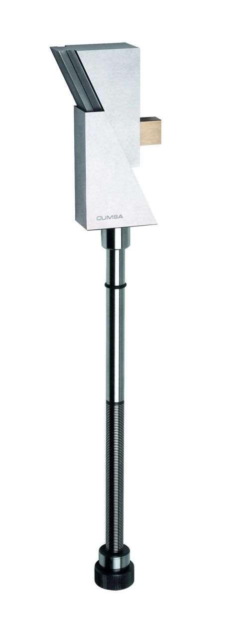 DH vertical lifter