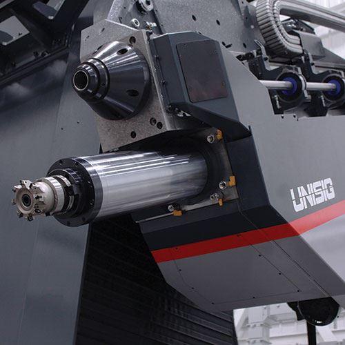 Unisig USC-M 50