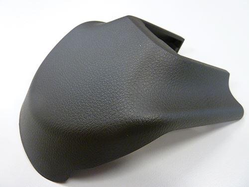 air bag cover