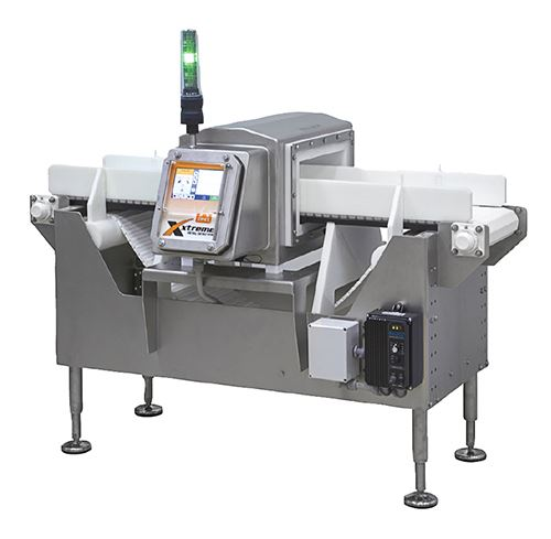 AUXILIARIES AT NPE: More Control, Flexibility, And Efficiency image