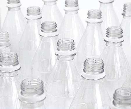 bottles preforms and closures br andau ottmar