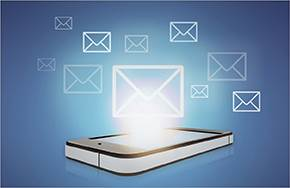 Use Concise Email Design to Improve Campaign Results