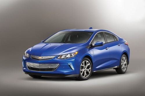 car black cars chevrolet mosaic new review changes electric metallic chevy volt