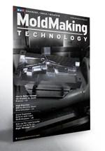 MoldMaking Technology March 2020