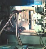 mold engineers must understand molding
