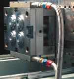 robust scientific molding