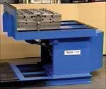 mold separator