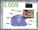 CAD-based system