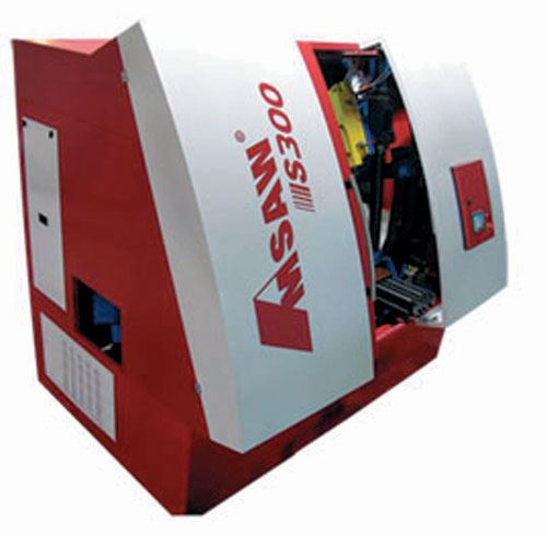 AME Amsaw S300