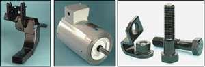 New autodeposition coating technology