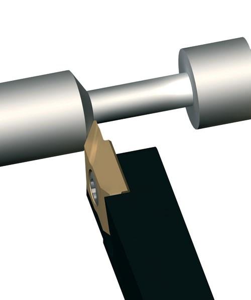H274 / S274 tool
