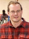 Eric Jacklin