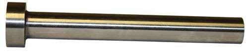 core pin