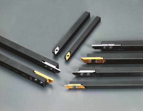 FLP Tooling Applitec Swiss cutting tools