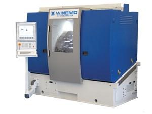 Winema RV 10 Flexmaster