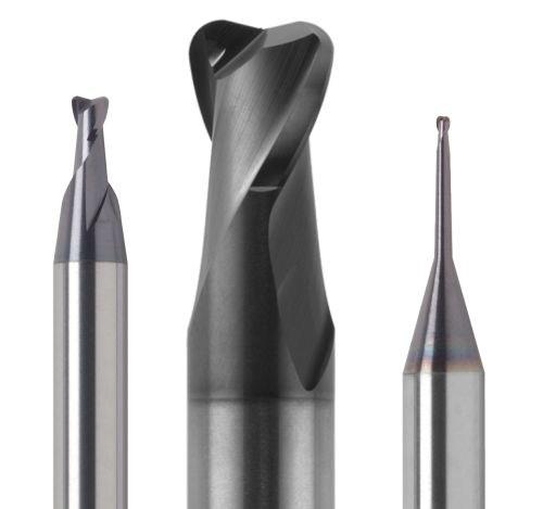 Toroidal tools