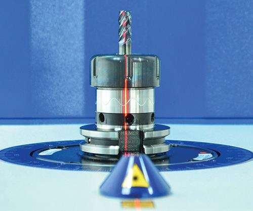 G2.5 us machine tool speed