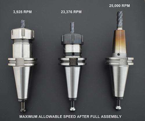 tool assembly