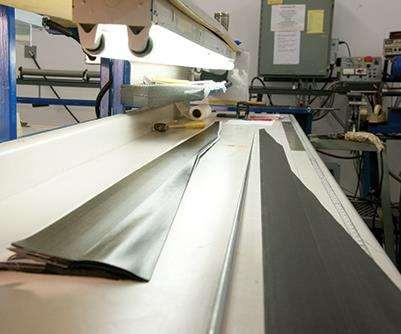Tube production process