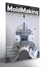 MoldMaking Technology April 2020