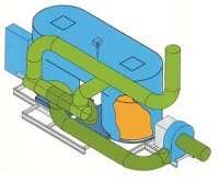 ROXIDIZER schematic.